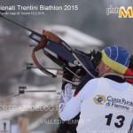 campionati trentini biathlon 2015 lago di tesero fiemme58 150x150 Campionati Trentini Biathlon 2015   Classifiche e Foto
