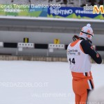 campionati trentini biathlon 2015 lago di tesero fiemme59 150x150 Campionati Trentini Biathlon 2015   Classifiche e Foto