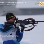 campionati trentini biathlon 2015 lago di tesero fiemme6 150x150 Campionati Trentini Biathlon 2015   Classifiche e Foto