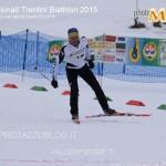 campionati trentini biathlon 2015 lago di tesero fiemme61 150x150 Campionati Trentini Biathlon 2015   Classifiche e Foto