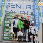 campionati trentini biathlon 2015 lago di tesero fiemme63 150x150 Campionati Trentini Biathlon 2015   Classifiche e Foto