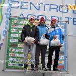 campionati trentini biathlon 2015 lago di tesero fiemme64 150x150 Campionati Trentini Biathlon 2015   Classifiche e Foto