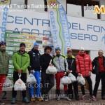 campionati trentini biathlon 2015 lago di tesero fiemme65 150x150 Campionati Trentini Biathlon 2015   Classifiche e Foto