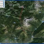 cartina fiemme obereggen nova levante carezza 150x150 Ski aree: collegamento diretto tra l'Alpe di Lusia/Bellamonte con il Buffaure/Ciampac