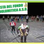 festa del fondo dolomitica predazzo 150x150 Assegnati i titoli trentini di biathlon, oro a Thomas Baldessari