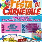 festa di carnevale 2015 predazzo 150x150 Predazzo, Festa di Carnevale domenica 10 febbraio