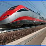 frecciargento treno 150x150 Fibra Ottica: Il Trentino accelera il collegamento di aziende ed enti pubblici