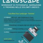 landscape 150x150 Lightcatcher ritorno al futuro per fotografare le Dolomiti