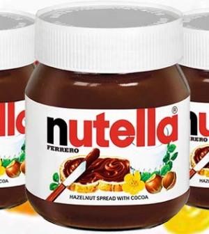 nutella-700x357
