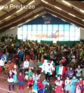 predazzo carnevale 2015 sporting center3