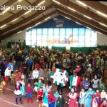 predazzo carnevale 2015 sporting center3 150x150 Estate al Charlie Brown di Predazzo