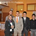real pasta 2015 itc la rosa bianca predazzo11 150x150 Real Pasta, limpresa simulata dellITC di Predazzo