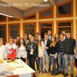 real pasta 2015 itc la rosa bianca predazzo12 150x150 La Real Pasta e La Fiemferli, inaugurate le 2 imprese simulate