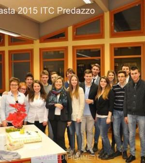 real pasta 2015 itc la rosa bianca predazzo12
