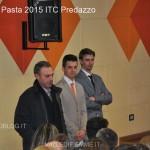 real pasta 2015 itc la rosa bianca predazzo14 150x150 Real Pasta, limpresa simulata dellITC di Predazzo