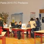 real pasta 2015 itc la rosa bianca predazzo18 150x150 Real Pasta, limpresa simulata dellITC di Predazzo