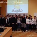 real pasta 2015 itc la rosa bianca predazzo19 150x150 Real Pasta, limpresa simulata dellITC di Predazzo