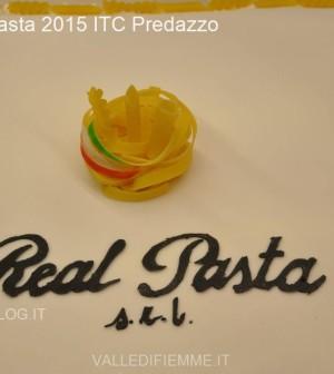 real pasta 2015 itc la rosa bianca predazzo2