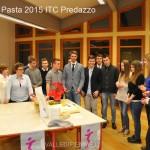real pasta 2015 itc la rosa bianca predazzo3 150x150 Real Pasta, limpresa simulata dellITC di Predazzo