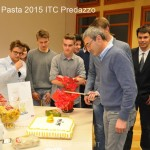 real pasta 2015 itc la rosa bianca predazzo6 150x150 Real Pasta, limpresa simulata dellITC di Predazzo