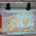 real pasta 2015 itc la rosa bianca predazzo7 150x150 Real Pasta, limpresa simulata dellITC di Predazzo