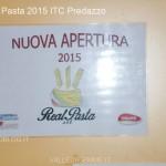 real pasta 2015 itc la rosa bianca predazzo8 150x150 Real Pasta, limpresa simulata dellITC di Predazzo