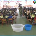 toleza malawi scuola 150x150 Dal Cristo degli Abissi al Cristo pensante delle Dolomiti, un cammino di spiritualità
