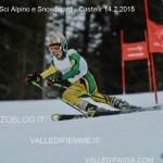 us dolomitica gare fine corso sci alpino snowboard castelir predazzo101 150x150 Sci alpino e snowboard, gare di fine corso a Castelir   Classifiche e foto