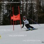 us dolomitica gare fine corso sci alpino snowboard castelir predazzo102 150x150 Sci alpino e snowboard, gare di fine corso a Castelir   Classifiche e foto