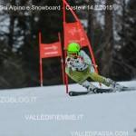 us dolomitica gare fine corso sci alpino snowboard castelir predazzo104 150x150 Sci alpino e snowboard, gare di fine corso a Castelir   Classifiche e foto