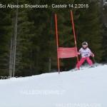 us dolomitica gare fine corso sci alpino snowboard castelir predazzo105 150x150 Sci alpino e snowboard, gare di fine corso a Castelir   Classifiche e foto