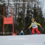 us dolomitica gare fine corso sci alpino snowboard castelir predazzo106 150x150 Sci alpino e snowboard, gare di fine corso a Castelir   Classifiche e foto