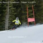 us dolomitica gare fine corso sci alpino snowboard castelir predazzo108 150x150 Sci alpino e snowboard, gare di fine corso a Castelir   Classifiche e foto