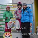 us dolomitica gare fine corso sci alpino snowboard castelir predazzo109 150x150 Sci alpino e snowboard, gare di fine corso a Castelir   Classifiche e foto