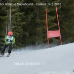 us dolomitica gare fine corso sci alpino snowboard castelir predazzo11 150x150 Sci alpino e snowboard, gare di fine corso a Castelir   Classifiche e foto