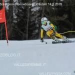 us dolomitica gare fine corso sci alpino snowboard castelir predazzo110 150x150 Sci alpino e snowboard, gare di fine corso a Castelir   Classifiche e foto
