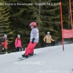 us dolomitica gare fine corso sci alpino snowboard castelir predazzo111 150x150 Sci alpino e snowboard, gare di fine corso a Castelir   Classifiche e foto