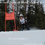 us dolomitica gare fine corso sci alpino snowboard castelir predazzo115 150x150 Sci alpino e snowboard, gare di fine corso a Castelir   Classifiche e foto