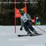 us dolomitica gare fine corso sci alpino snowboard castelir predazzo12 150x150 Sci alpino e snowboard, gare di fine corso a Castelir   Classifiche e foto