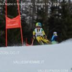 us dolomitica gare fine corso sci alpino snowboard castelir predazzo13 150x150 Sci alpino e snowboard, gare di fine corso a Castelir   Classifiche e foto