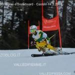 us dolomitica gare fine corso sci alpino snowboard castelir predazzo16 150x150 Sci alpino e snowboard, gare di fine corso a Castelir   Classifiche e foto