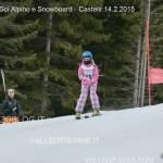 us dolomitica gare fine corso sci alpino snowboard castelir predazzo17 150x150 Sci alpino e snowboard, gare di fine corso a Castelir   Classifiche e foto
