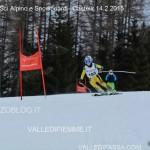 us dolomitica gare fine corso sci alpino snowboard castelir predazzo18 150x150 Sci alpino e snowboard, gare di fine corso a Castelir   Classifiche e foto