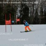 us dolomitica gare fine corso sci alpino snowboard castelir predazzo19 150x150 Sci alpino e snowboard, gare di fine corso a Castelir   Classifiche e foto