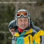 us dolomitica gare fine corso sci alpino snowboard castelir predazzo20 150x150 Sci alpino e snowboard, gare di fine corso a Castelir   Classifiche e foto