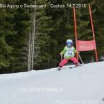 us dolomitica gare fine corso sci alpino snowboard castelir predazzo23 150x150 Sci alpino e snowboard, gare di fine corso a Castelir   Classifiche e foto