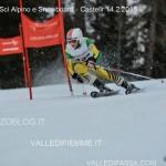 us dolomitica gare fine corso sci alpino snowboard castelir predazzo24 150x150 Us. Dolomitica, gara corso sci e snow   Classifiche
