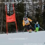 us dolomitica gare fine corso sci alpino snowboard castelir predazzo25 150x150 Sci alpino e snowboard, gare di fine corso a Castelir   Classifiche e foto