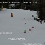 us dolomitica gare fine corso sci alpino snowboard castelir predazzo26 150x150 Sci alpino e snowboard, gare di fine corso a Castelir   Classifiche e foto