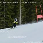 us dolomitica gare fine corso sci alpino snowboard castelir predazzo27 150x150 Sci alpino e snowboard, gare di fine corso a Castelir   Classifiche e foto